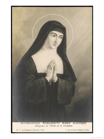 saint-marguerite-marie-alacocque-french-nun-and-visionary
