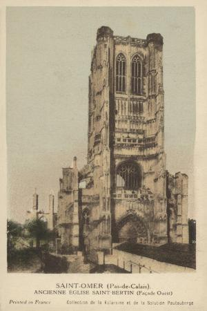 saint-omer-ancienne-eglise-saint-bertin