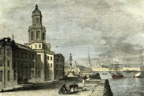 saint-petersburg-russia-19th-century-academy-of-science