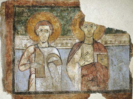 saints-eutychius-and-proculus-9th-century