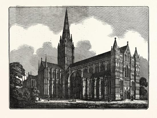 salisbury-cathedral-uk