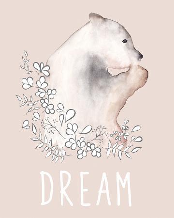 salla-tervonen-dream
