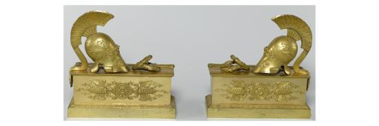 salle-du-conseil-feux-en-forme-de-casque-antique