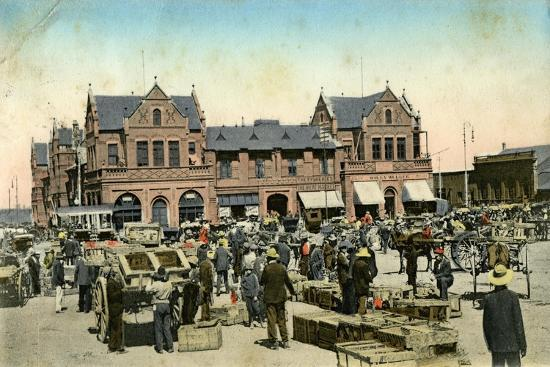 sallo-epstein-co-market-buildings-johannesburg-transvaal-south-africa-c1904