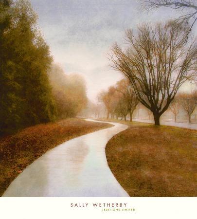 sally-wetherby-autumn-path