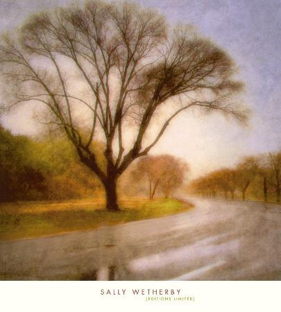 sally-wetherby-autumn-road