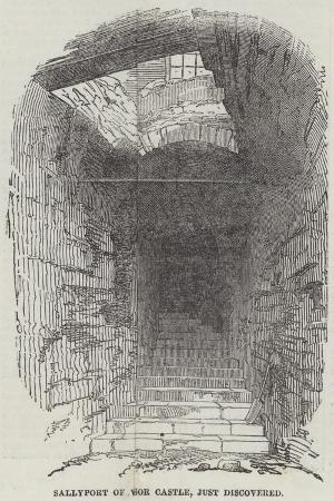 sallyport-of-windsor-castle-just-discovered