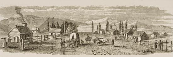salt-lake-city-in-1850-from-american-pictures-published-by-the-religious-tract-society-1876