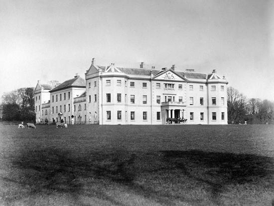 saltram-house-c1882
