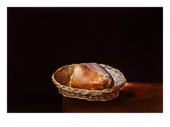 salvador-dali-dali-bread-basket