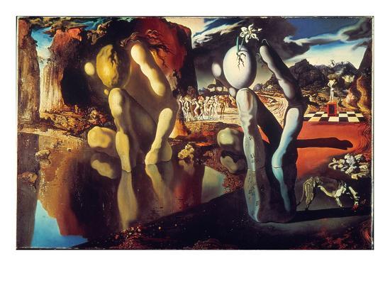 salvador-dali-dali-narcissus-1934