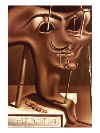 salvador-dali-dali-self-portrait-1941