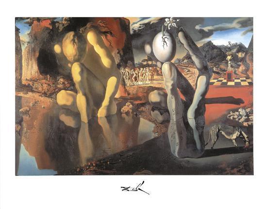 salvador-dali-metamorphosis-of-narcissus-c-1937