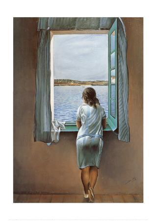 salvador-dali-person-at-the-window