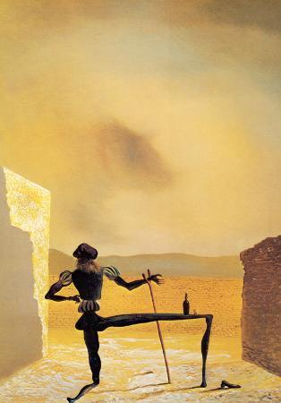 salvador-dali-the-ghost-of-vermeer