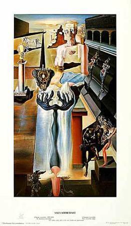 salvador-dali-the-invisible-man-c-1929