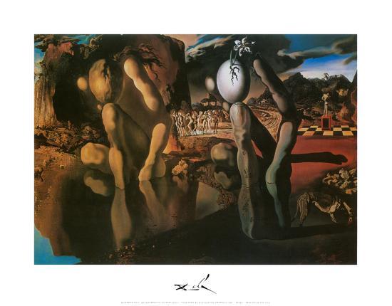 salvador-dali-the-metamorphosis-of-narcissus-c-1937