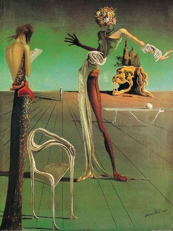 salvador-dali-woman-with-a-head-of-roses