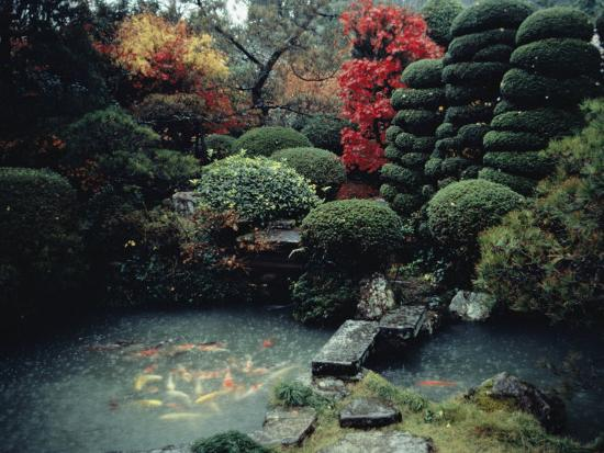 sam-abell-view-of-a-private-garden-in-hagi