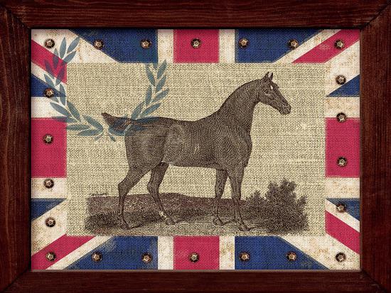 sam-appleman-british-equestrian