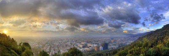 sam-kittner-a-panoramic-view-of-bogota-colombia