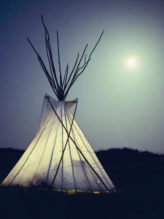 sam-kittner-illuminated-teepee