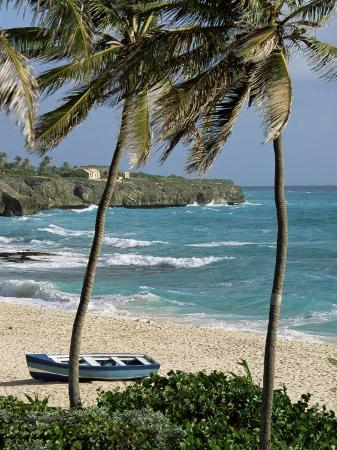 sam-lords-castle-palms-and-beach-barbados-west-indies-caribbean-central-america