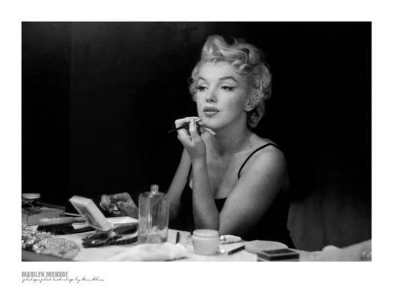 sam-shaw-marilyn-monroe-back-stage