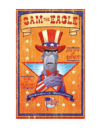 sam-the-eagle-defender-of-patriotism