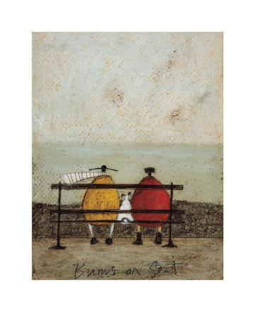 sam-toft-bums-on-seat
