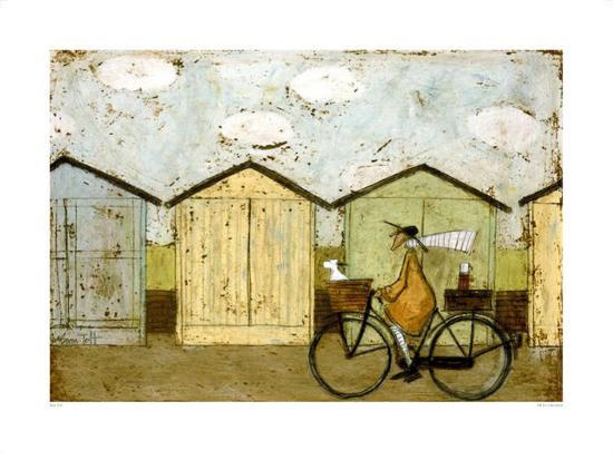 sam-toft-off-for-a-breakfast