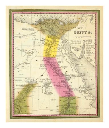 samuel-augustus-mitchell-egypt-c-1846