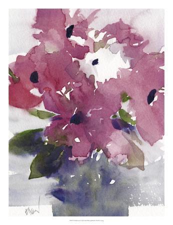 samuel-dixon-floral-between-i