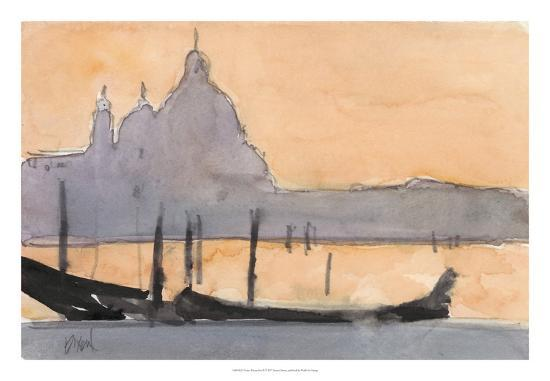 samuel-dixon-venice-watercolors-x