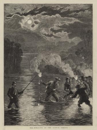 samuel-edmund-waller-eel-spearing-on-the-scotch-border