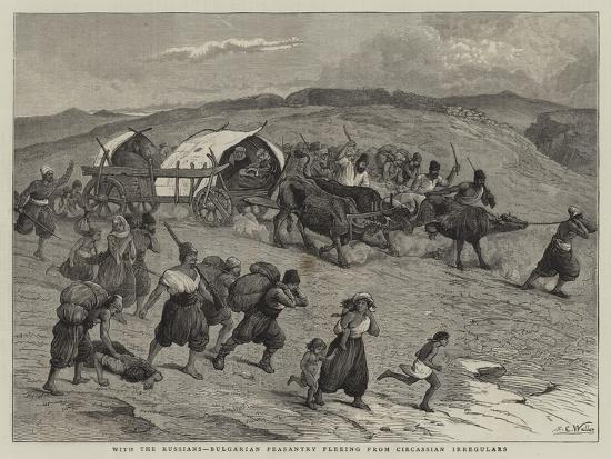 samuel-edmund-waller-with-the-russians-bulgarian-peasantry-fleeing-from-circassian-irregulars