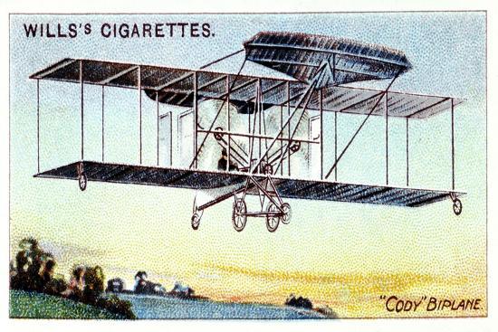 samuel-franklin-cody-american-born-british-aviator-flying-cody-biplane-c1909