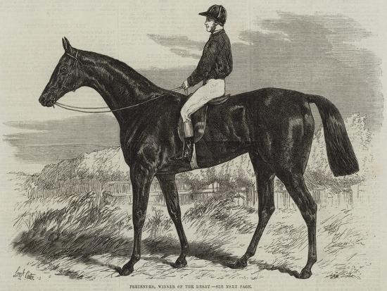 samuel-john-carter-pretender-winner-of-the-derby