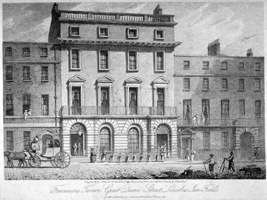 samuel-rawle-freemasons-tavern-great-queen-street-holborn-london-1811
