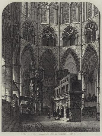 samuel-read-chapel-and-shrine-of-edward-the-confessor-westminster-abbey
