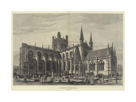 samuel-read-chester-cathedral