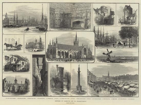 samuel-read-sketches-of-yarmouth-and-its-neighbourhood