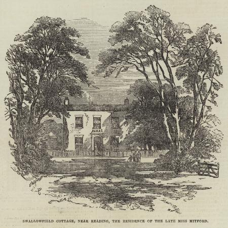 samuel-read-swallowfield-cottage-near-reading-the-residence-of-the-late-miss-mitford