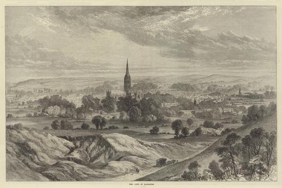 samuel-read-the-city-of-salisbury