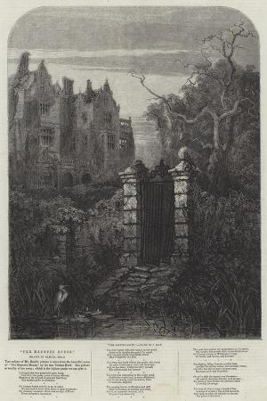 samuel-read-the-haunted-house