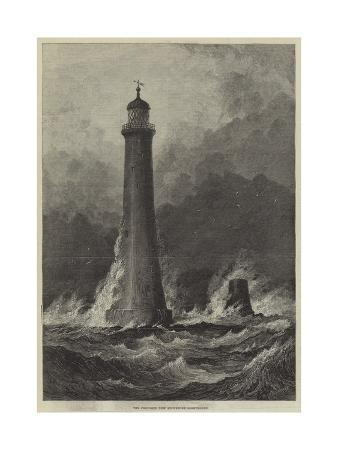 samuel-read-the-proposed-new-eddystone-lighthouse