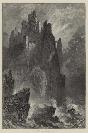 samuel-read-the-sea-king-s-castle