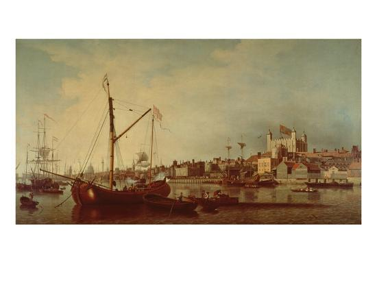 samuel-scott-the-tower-of-london-from-the-thames