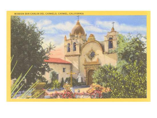 san-carlos-mission-carmel-california