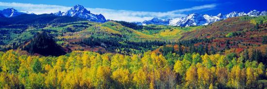 san-juan-mountains-colorado-usa